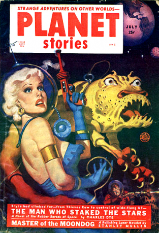 Planet_Stories_July_1952_front_cover_1.jpg